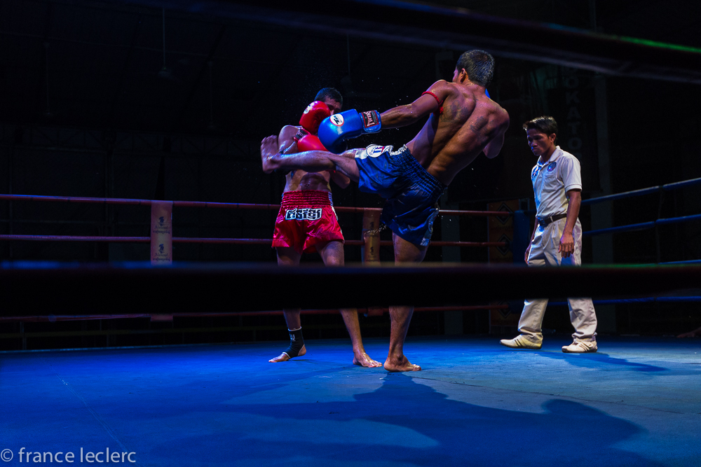 Kickboxing (14 of 23)