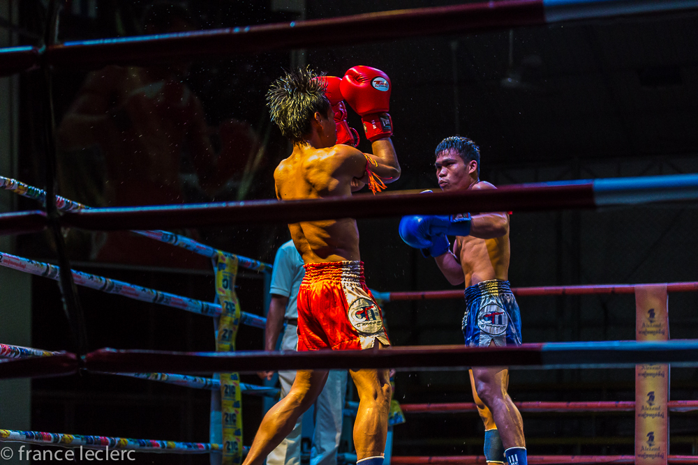 Kickboxing (15 of 23)