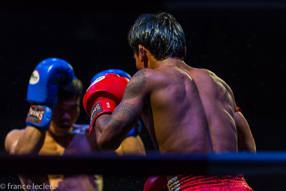 Kickboxing (16 of 23)