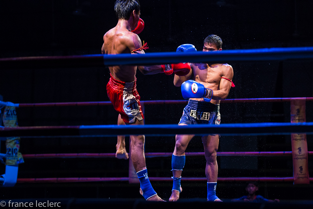 Kickboxing (17 of 23)