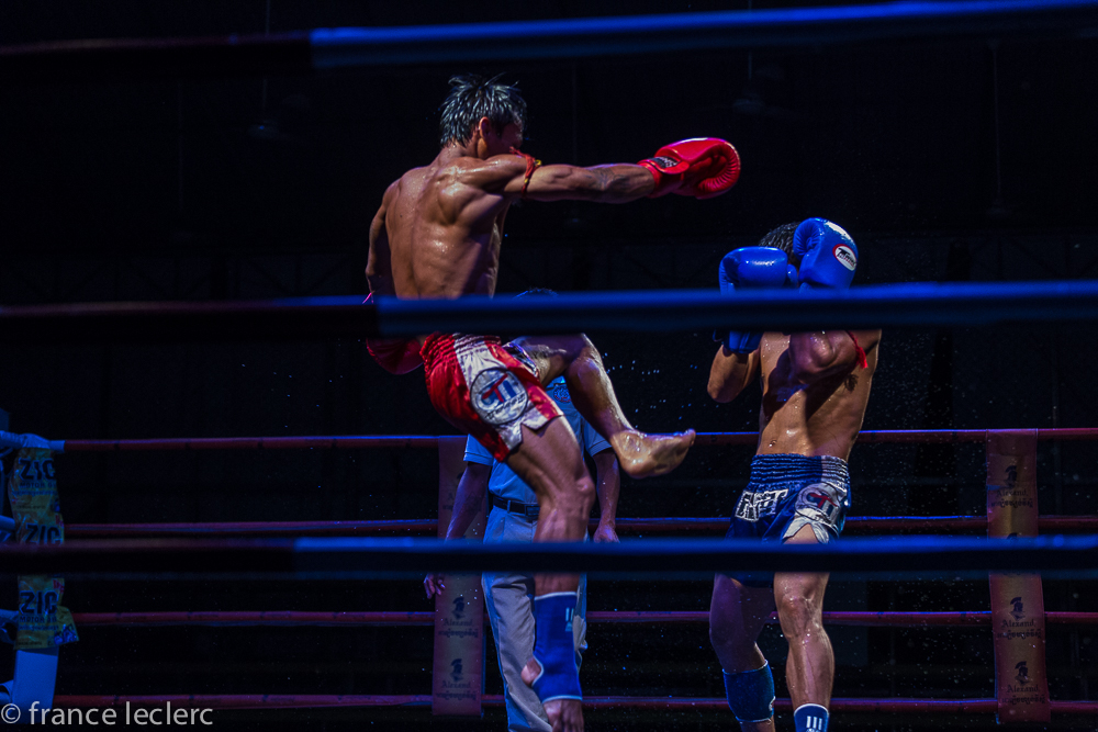 Kickboxing (18 of 23)