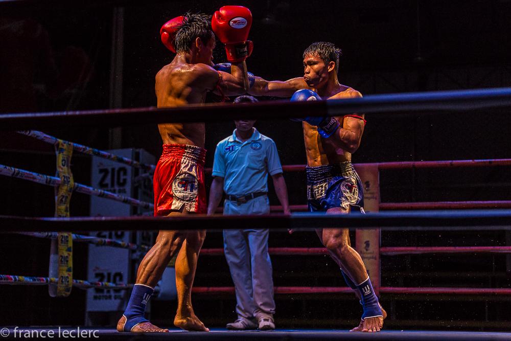 Kickboxing (19 of 23)