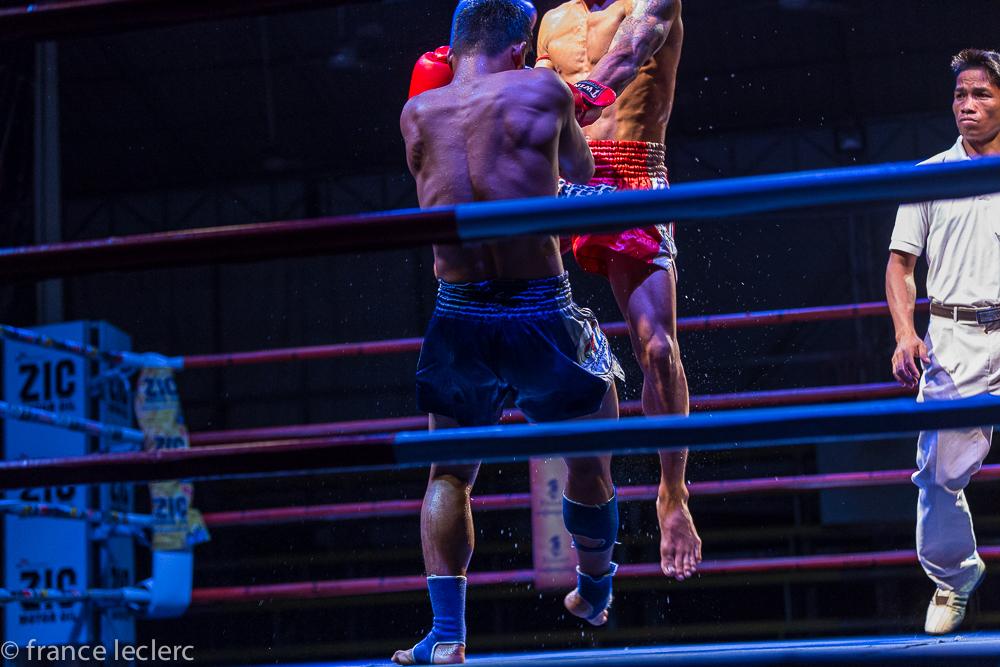 Kickboxing (20 of 23)