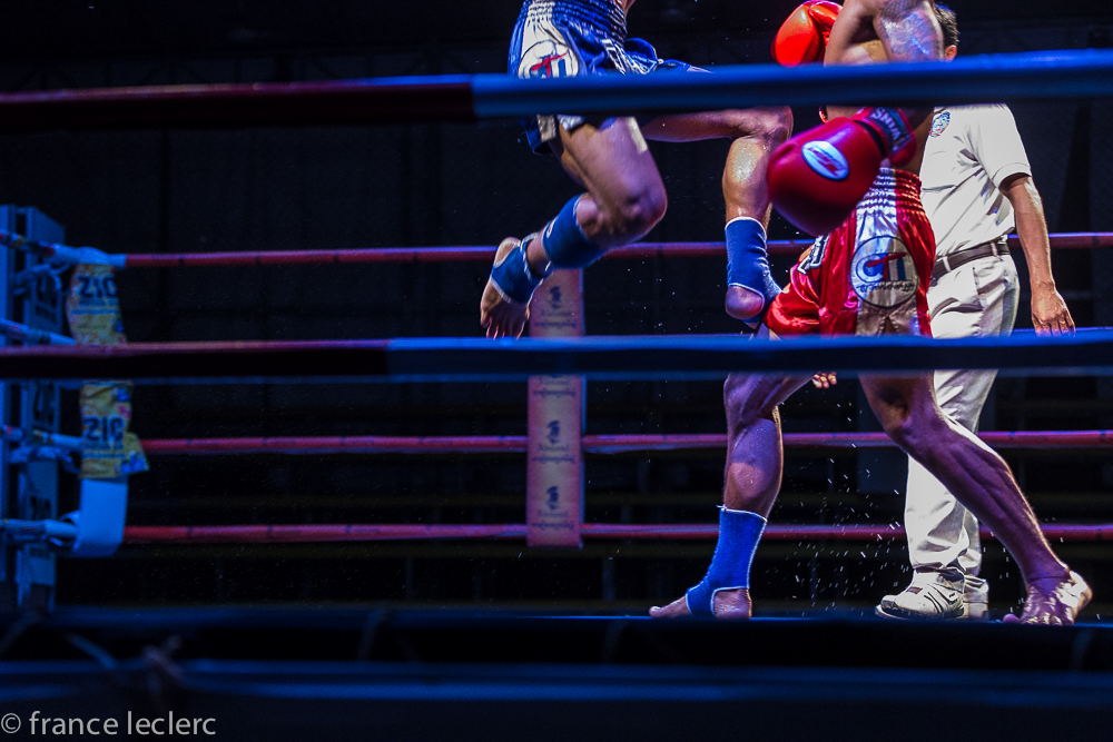 Kickboxing (21 of 23)