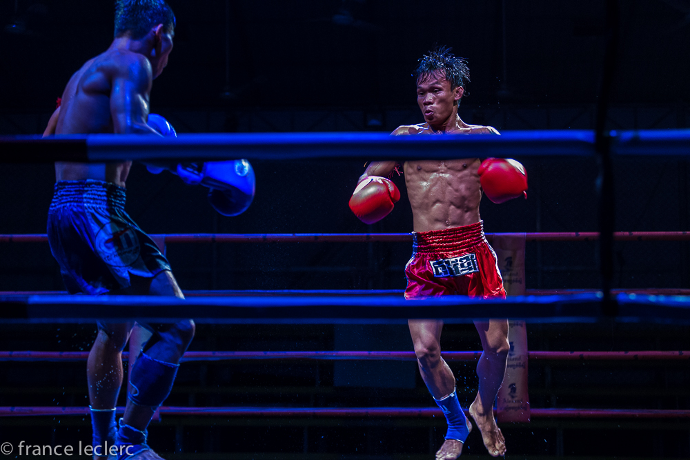 Kickboxing (22 of 23)