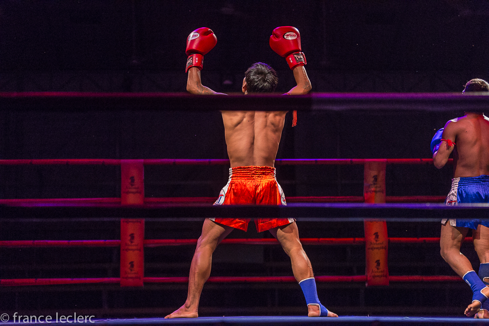 Kickboxing (23 of 23)