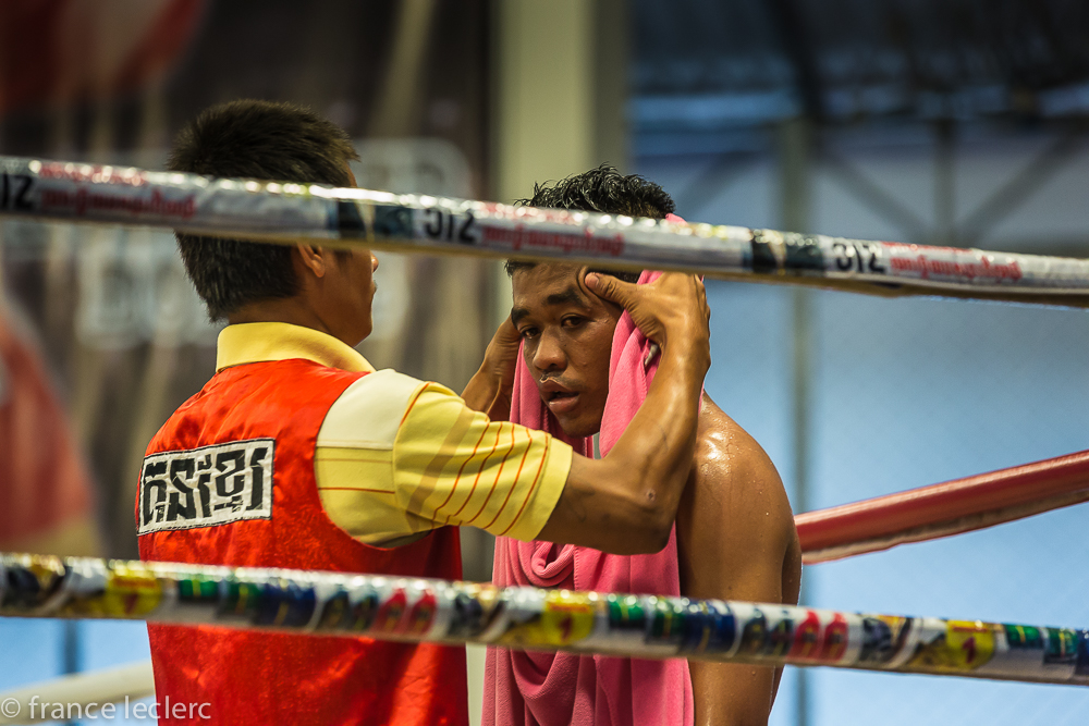 Kickboxing (4 of 23)