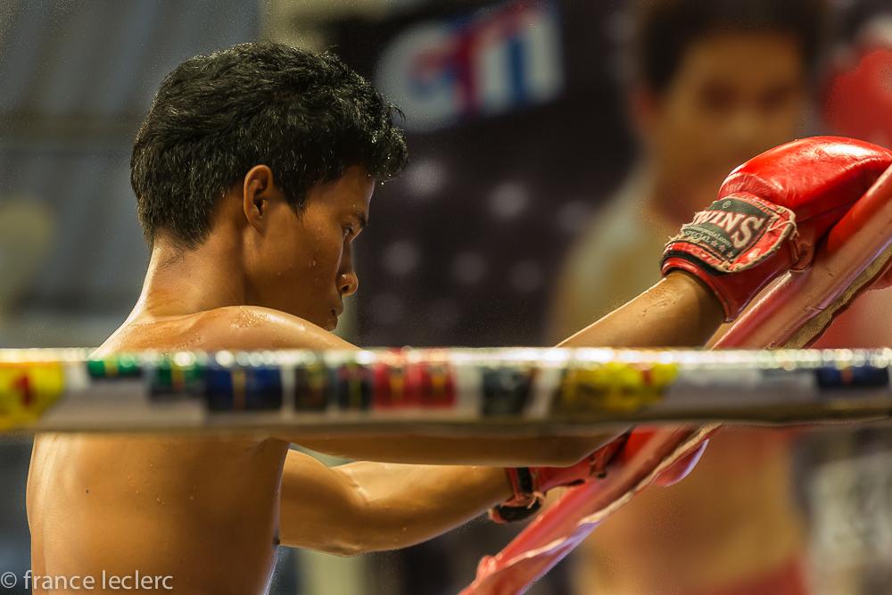 Kickboxing (5 of 23)