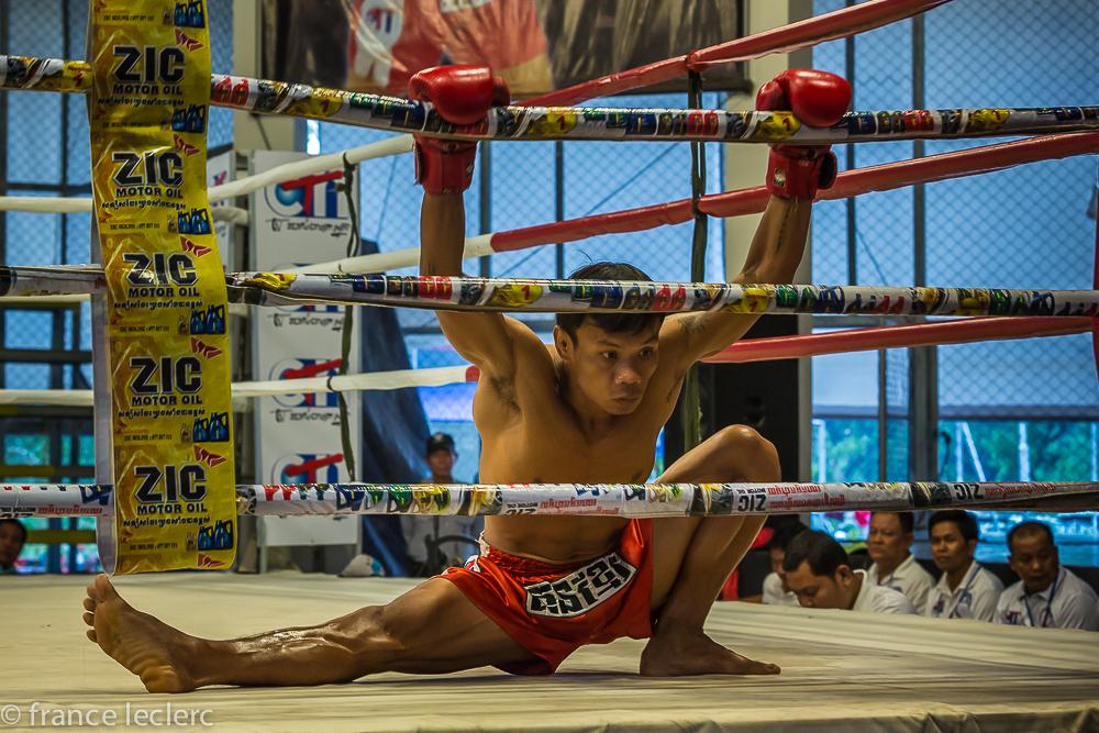 Kickboxing (7 of 23)