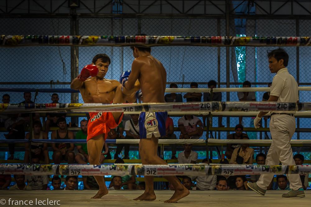 Kickboxing (8 of 23)