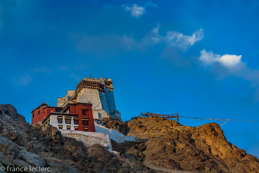 LadakhM (1 of 25)