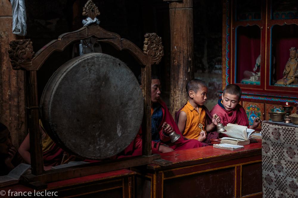 LadakhM (10 of 25)