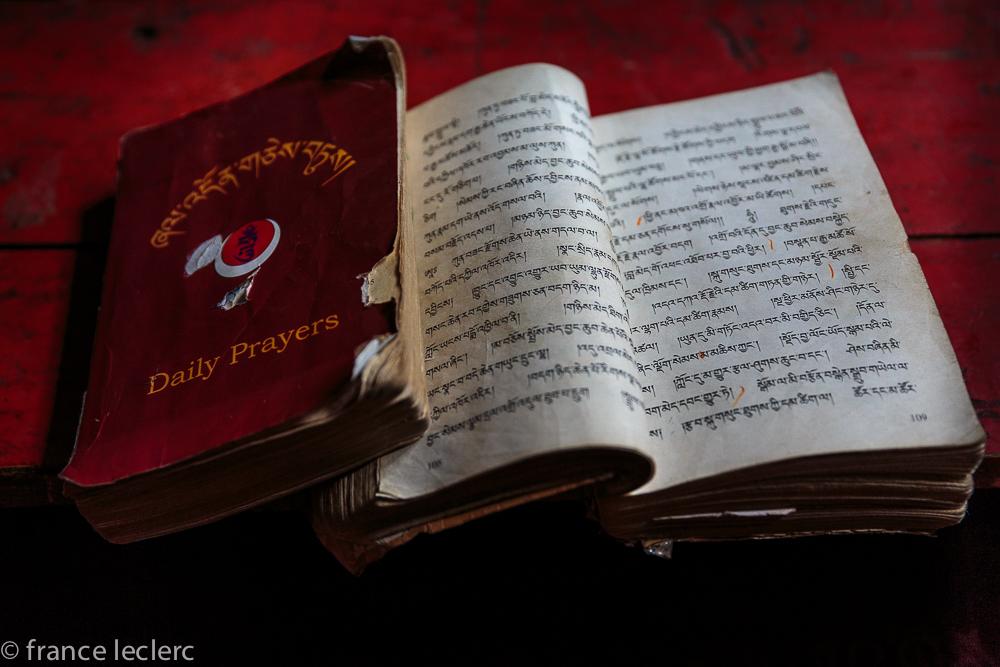 LadakhM (13 of 25)