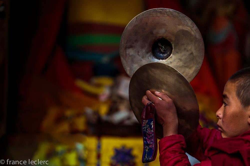 LadakhM (15 of 25)