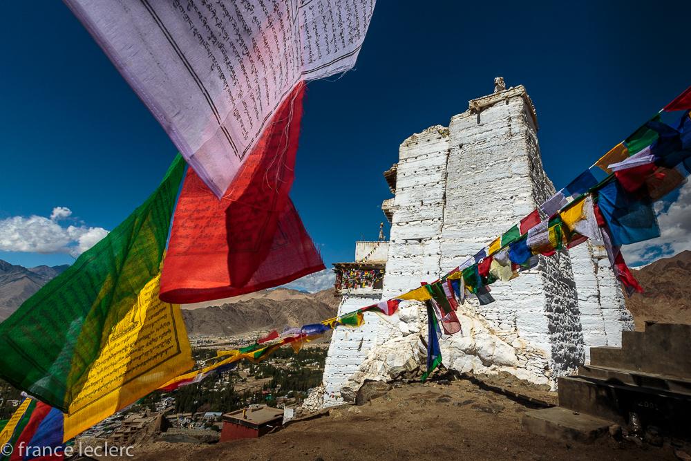 LadakhM (19 of 25)