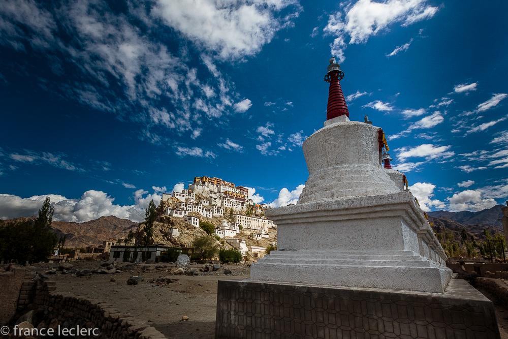 LadakhM (2 of 25)