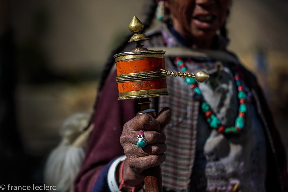 LadakhM (20 of 25)