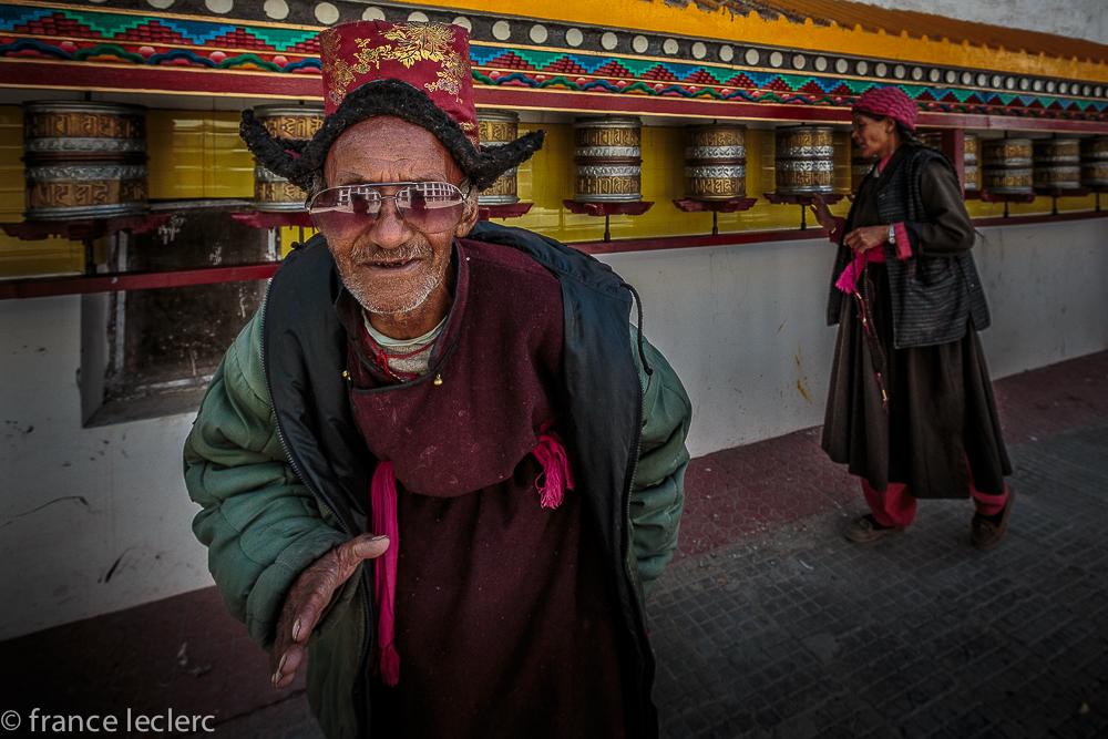 LadakhM (21 of 25)
