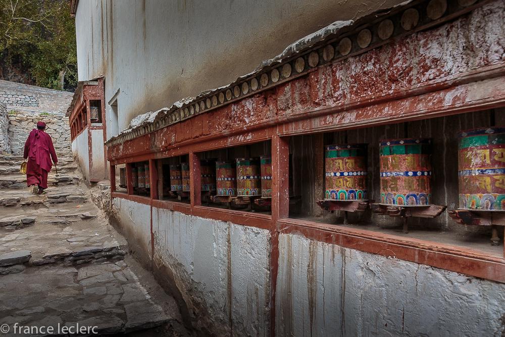 LadakhM (22 of 25)