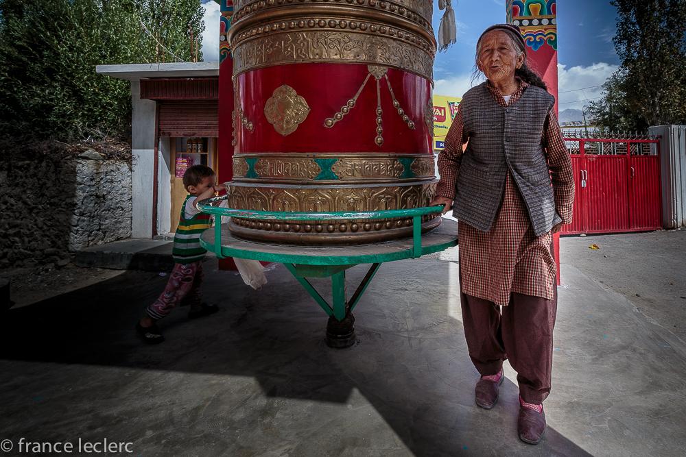 LadakhM (24 of 25)