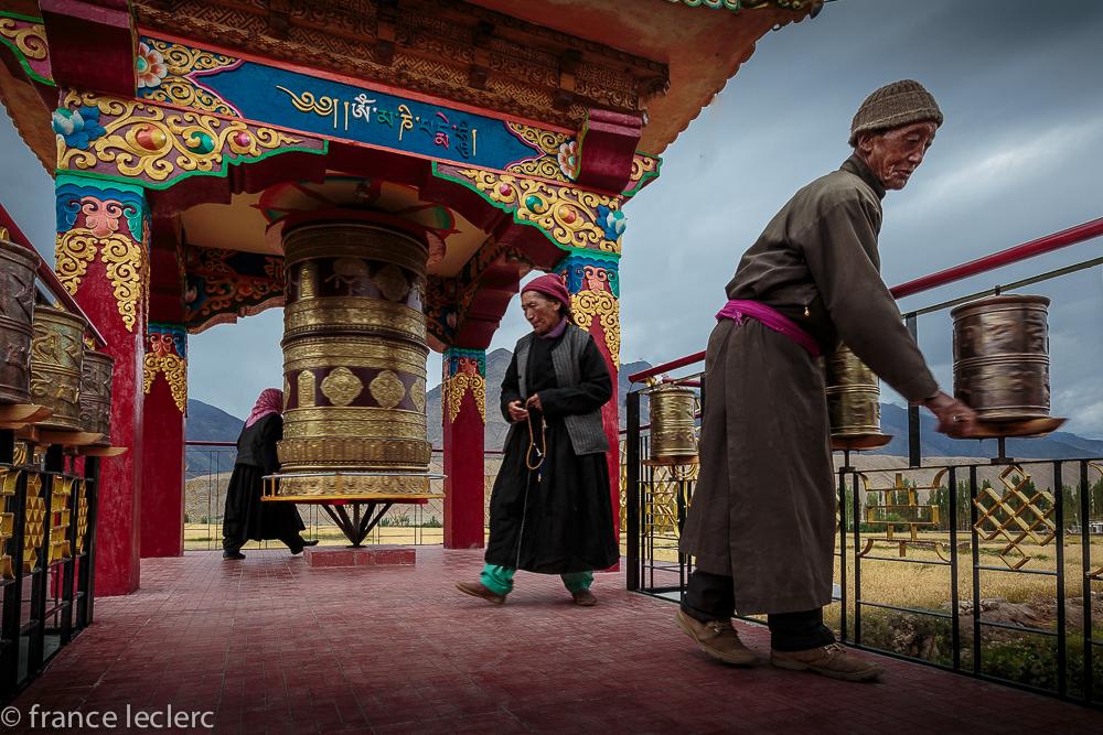 LadakhM (25 of 25)