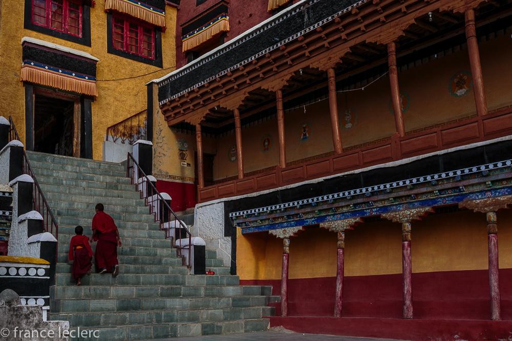 LadakhM (3 of 25)