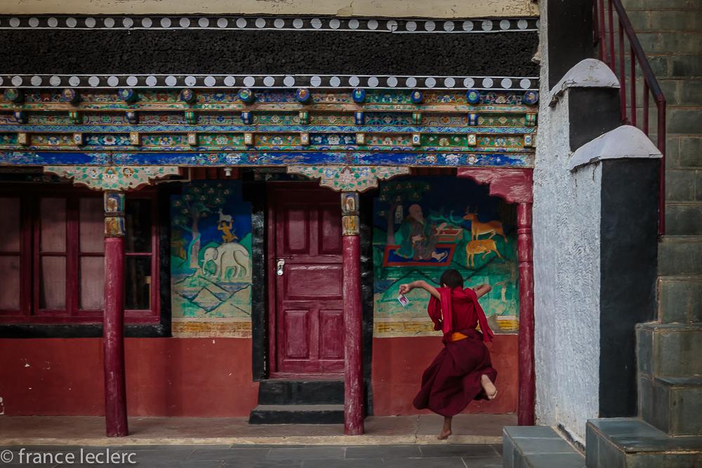 LadakhM (4 of 25)