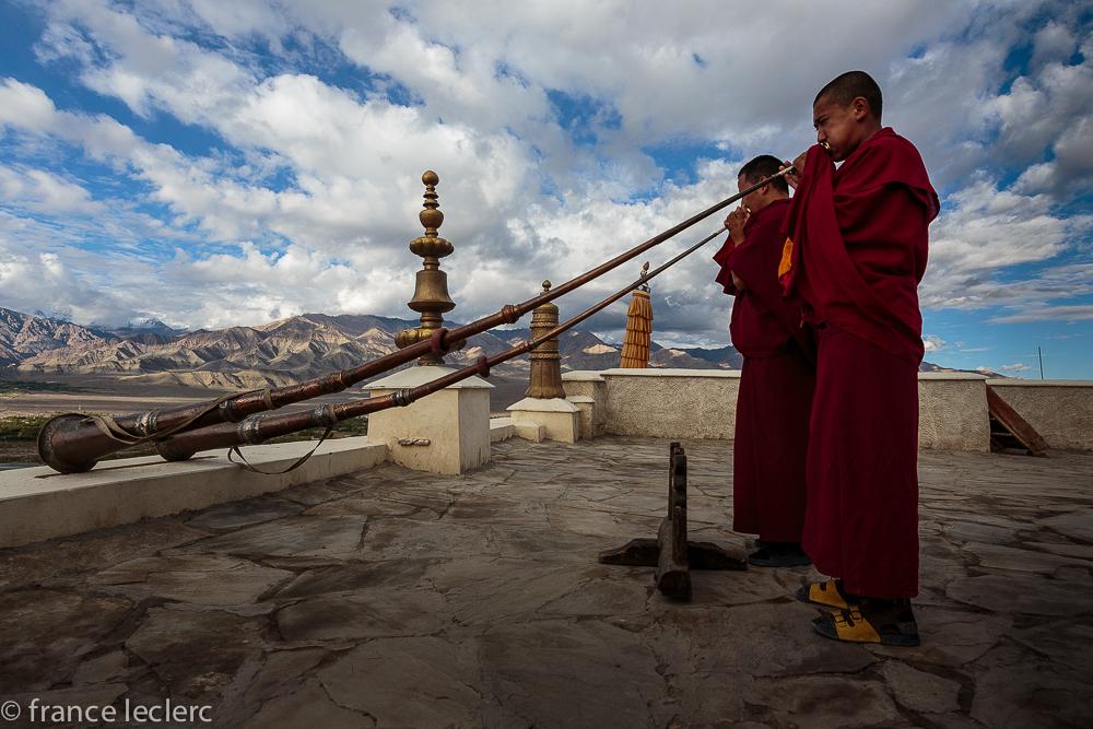 LadakhM (6 of 25)