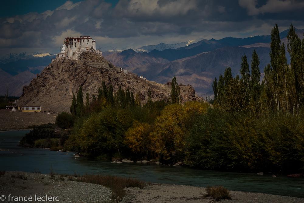 LadakhM (7 of 25)