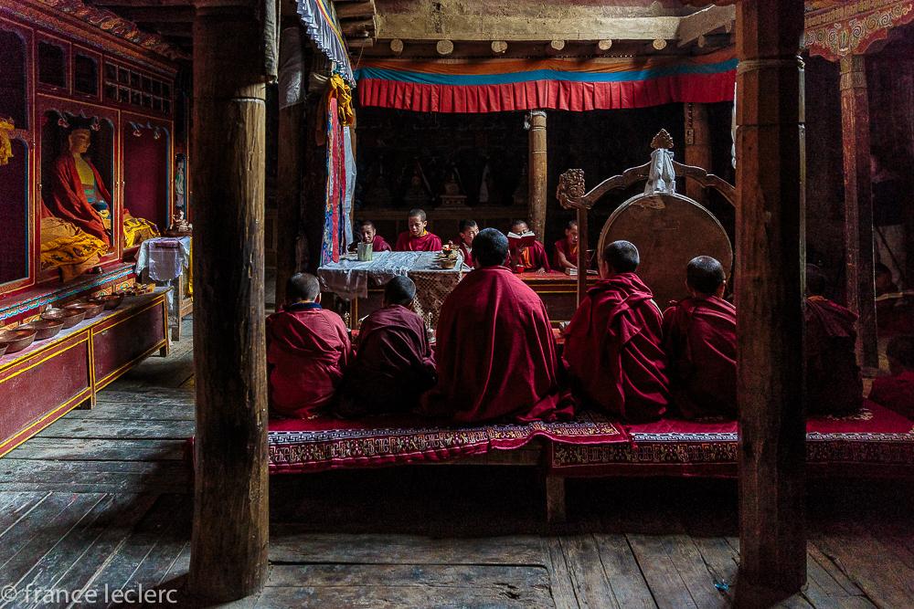 LadakhM (8 of 25)