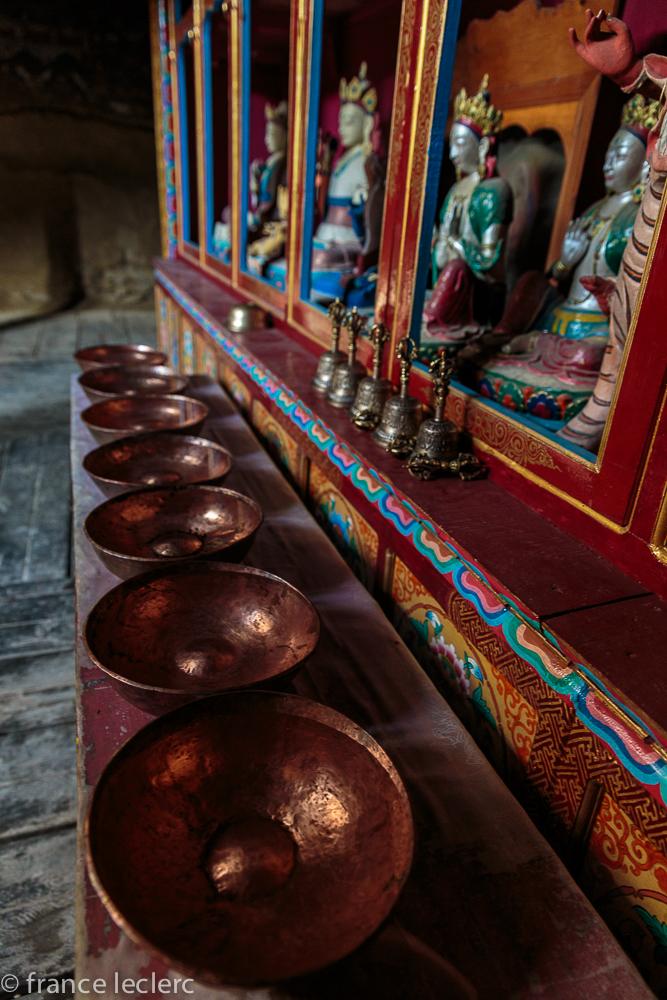 LadakhM (9 of 25)