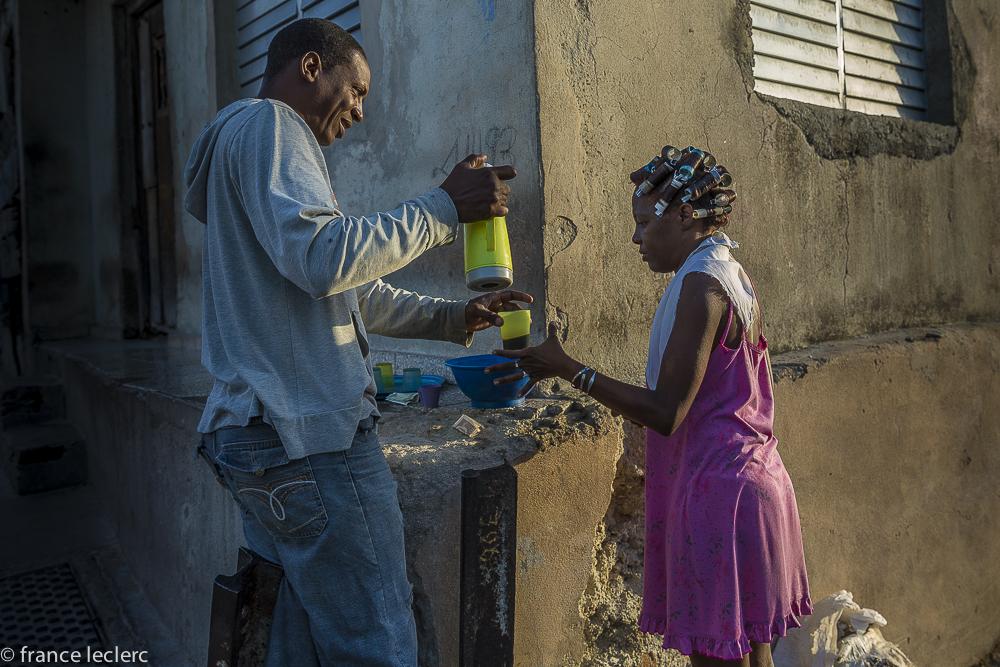 Cuba_(10_of_25)