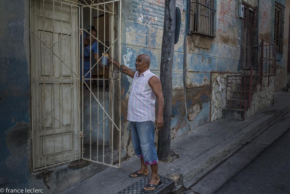 Cuba_(12_of_25)