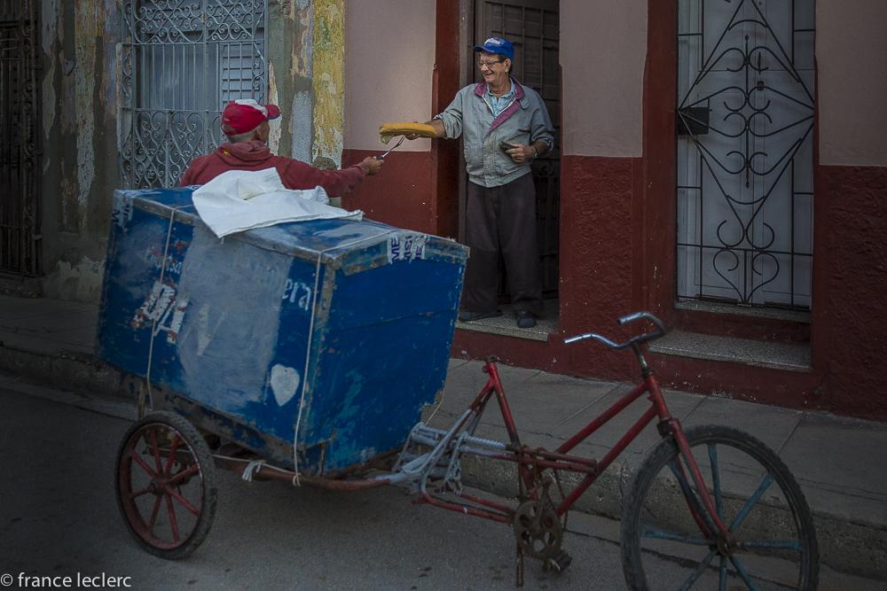 Cuba_(13_of_25)