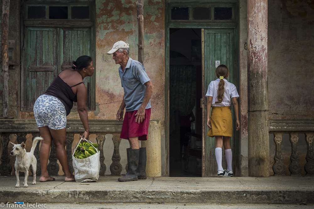 Cuba_(16_of_25)
