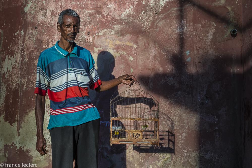 Cuba_(17_of_25)