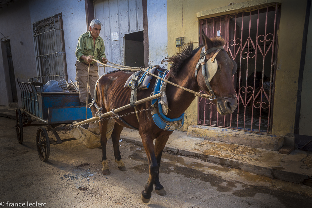 Cuba_(20_of_25)