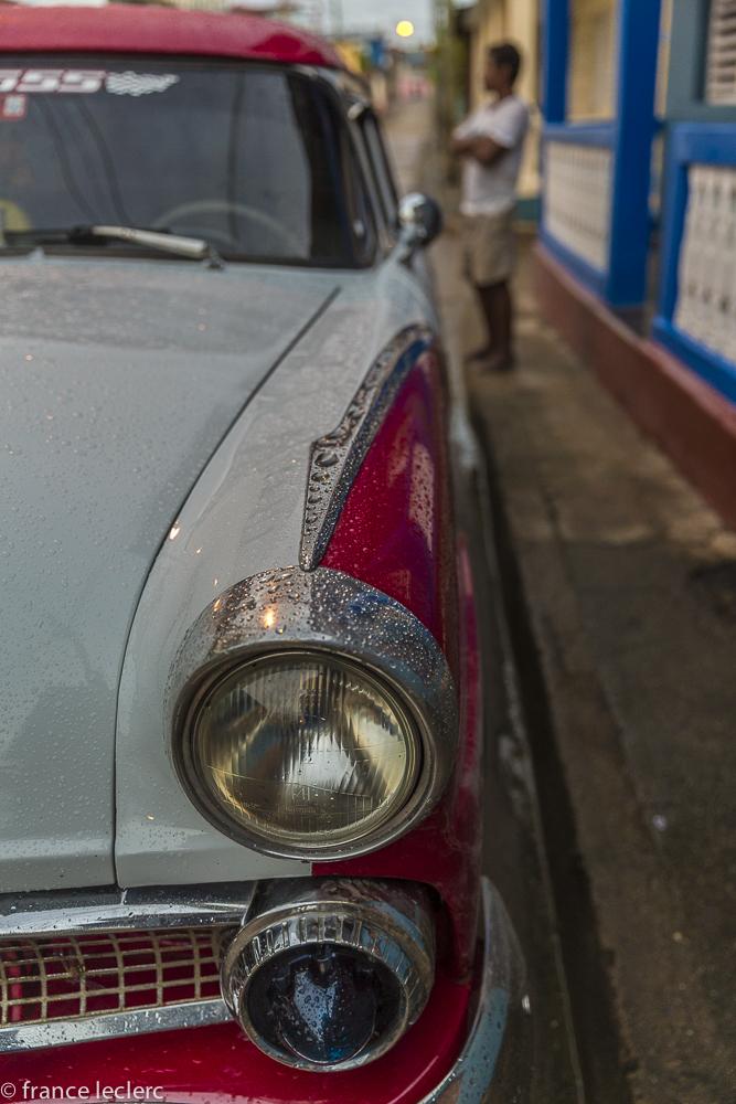 Cuba_(21_of_25)
