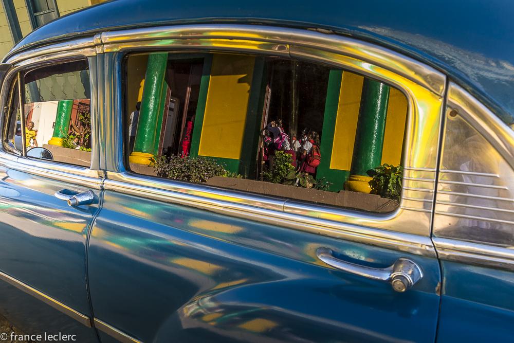 Cuba_(22_of_25)
