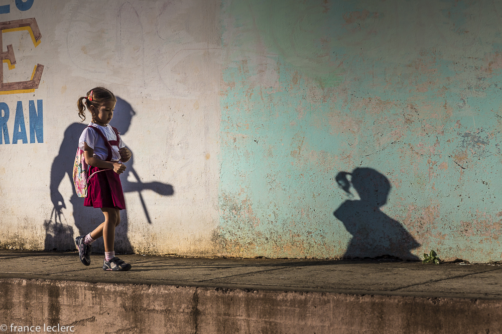 Cuba_(23_of_25)