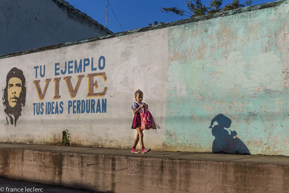 Cuba_(24_of_25)