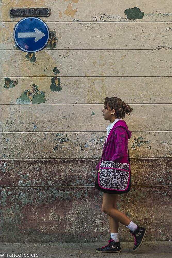 Cuba_(25_of_25)