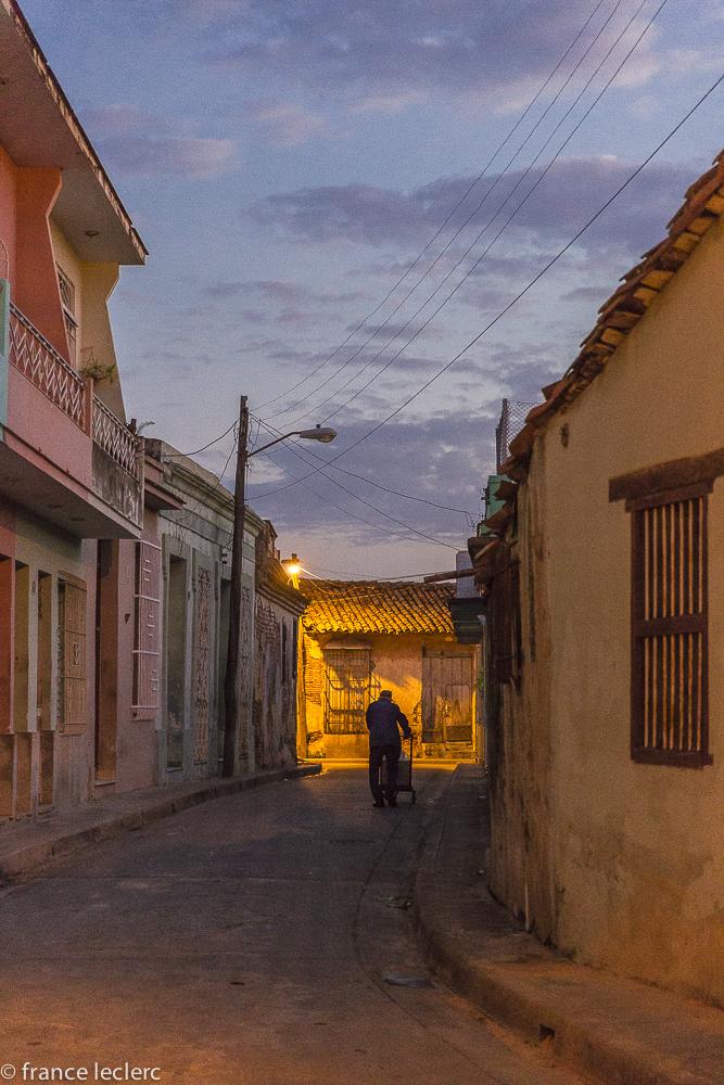 Cuba_(2_of_25)