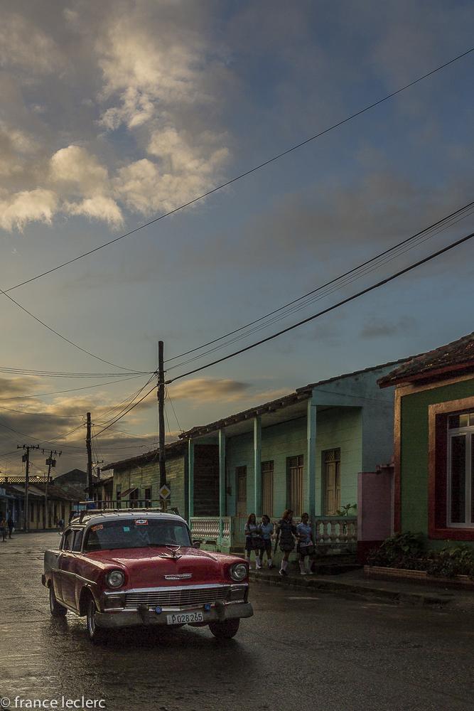 Cuba_(3_of_25)
