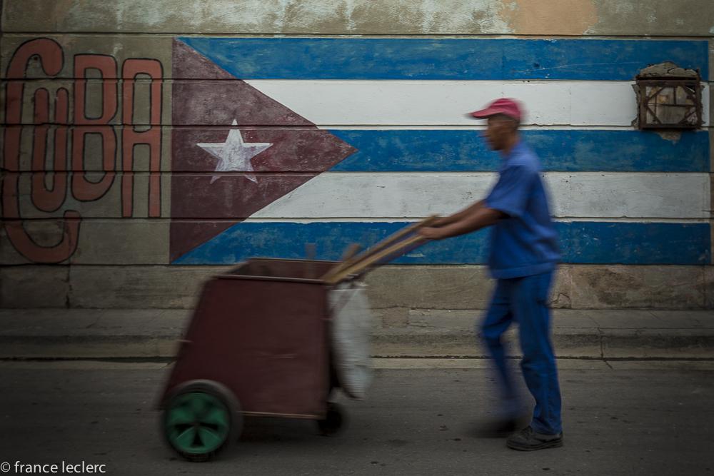 Cuba_(6_of_25)