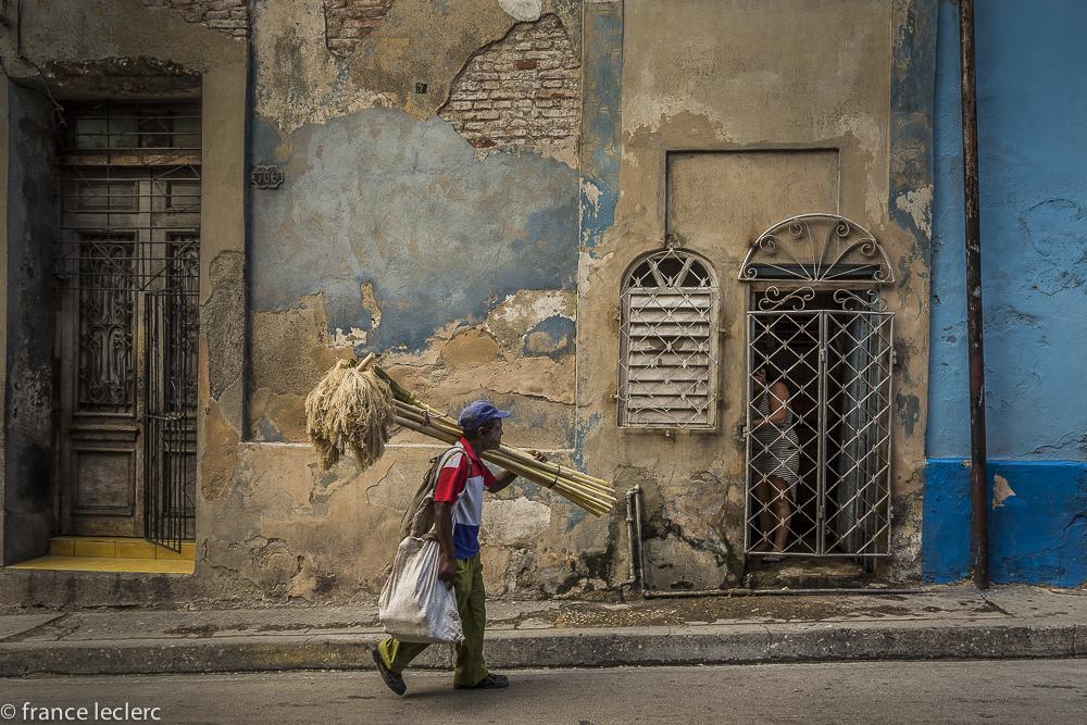 Cuba_(8_of_25)