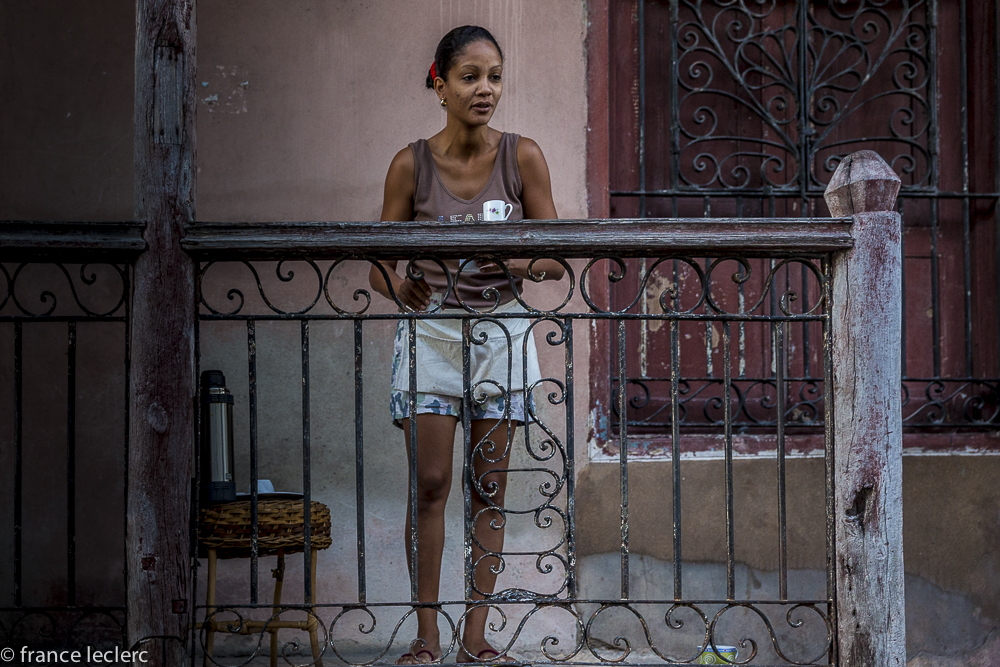 Cuba_(9_of_25)