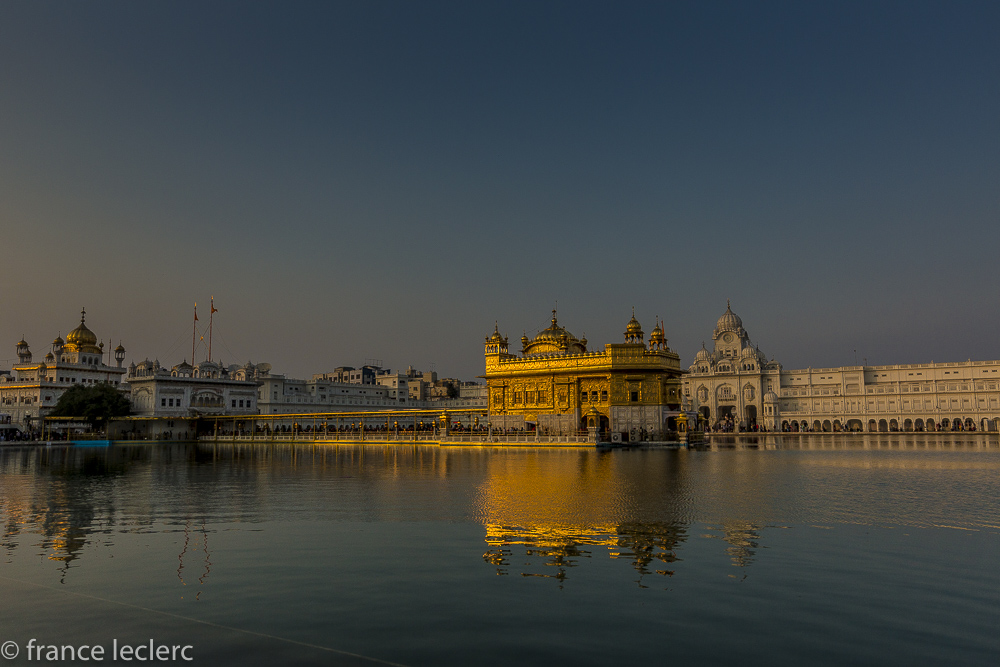 Goldentemple (2 of 21)