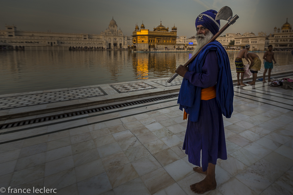 Goldentemple (21 of 21)