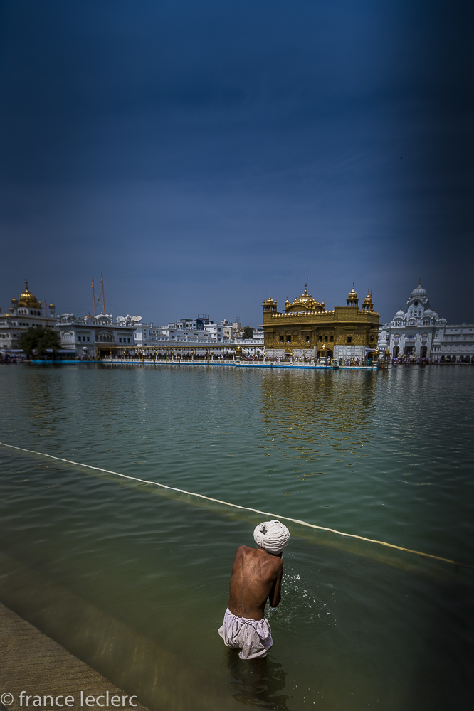 Goldentemple (3 of 21)